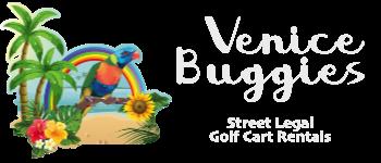 Venice Buggies
